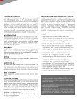 Costa Rica Spanish Institute - Page 7