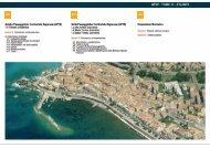 Scarica APTR Scalea - Regione Calabria - Dipartimento Urbanistica ...