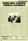 Sfântul Andrei Apostolul Românilor - Argesul Ortodox - Page 2