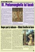 Sfântul Andrei Apostolul Românilor - Argesul Ortodox - Page 3