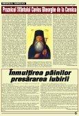 Sfântul Andrei Apostolul Românilor - Argesul Ortodox - Page 5