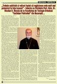 Sfântul Andrei Apostolul Românilor - Argesul Ortodox - Page 6