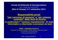 pdf (it, 902 KB, 9/26/11)