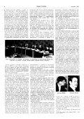 Anno XVI Numero 11 - renatoserafini.org - Page 2