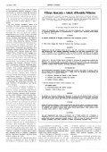Anno XVI Numero 11 - renatoserafini.org - Page 3