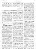 Anno XVI Numero 11 - renatoserafini.org - Page 5
