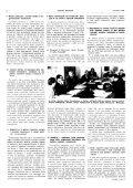 Anno XVI Numero 11 - renatoserafini.org - Page 6