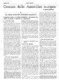 Anno XVI Numero 11 - renatoserafini.org - Page 7