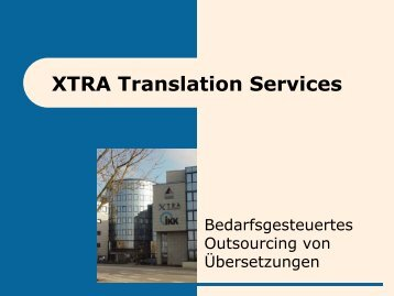 pdf (195 KB) - XTRA Translation Services