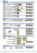 WNT Catalogul 2013 - 01 Burgie HSS - Page 3