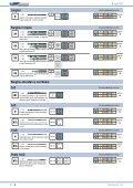 WNT Catalogul 2013 - 01 Burgie HSS - Page 4