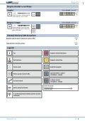 WNT Catalogul 2013 - 01 Burgie HSS - Page 5