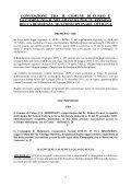 n. 136 del 25 maggio - Comune di Cuneo - Page 3