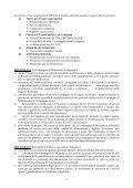 n. 136 del 25 maggio - Comune di Cuneo - Page 5
