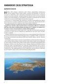 hanhikivi 2020 strategia - Fennovoima - Page 2