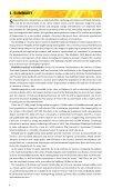 hanhikivi 2020 strategia - Fennovoima - Page 4