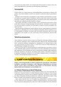 hanhikivi 2020 strategia - Fennovoima - Page 7