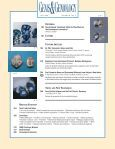 Fall 2000 Gems & Gemology - Gemfrance - Page 2
