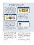 Fall 2000 Gems & Gemology - Gemfrance - Page 7