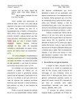 """Minha vida de menina: de diário de uma adolescente à """"lugar de ... - Page 3"""
