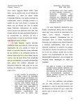 """Minha vida de menina: de diário de uma adolescente à """"lugar de ... - Page 4"""