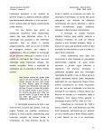 """Minha vida de menina: de diário de uma adolescente à """"lugar de ... - Page 6"""