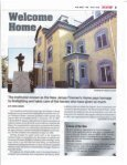 View Joshua Sigmund's article on the NJFH - New Jersey Firemen's ... - Page 2