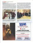 View Joshua Sigmund's article on the NJFH - New Jersey Firemen's ... - Page 3