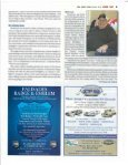View Joshua Sigmund's article on the NJFH - New Jersey Firemen's ... - Page 4