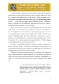 Brincadeira de menino & brincadeira de menina - Itaporanga.net - Page 2