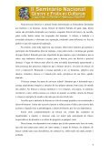 Brincadeira de menino & brincadeira de menina - Itaporanga.net - Page 4