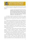 Brincadeira de menino & brincadeira de menina - Itaporanga.net - Page 5