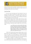 Brincadeira de menino & brincadeira de menina - Itaporanga.net - Page 6