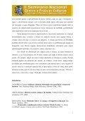 Brincadeira de menino & brincadeira de menina - Itaporanga.net - Page 7