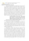 ynari a menina - Cielli - Page 5