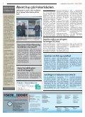 Østersøen er på vej til bedring - Danmarks fiskehandlere - Page 2