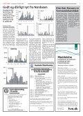 Østersøen er på vej til bedring - Danmarks fiskehandlere - Page 3