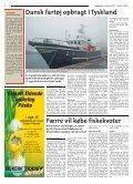 Østersøen er på vej til bedring - Danmarks fiskehandlere - Page 4