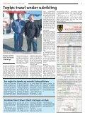 Østersøen er på vej til bedring - Danmarks fiskehandlere - Page 5