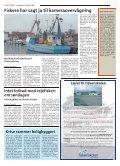 Østersøen er på vej til bedring - Danmarks fiskehandlere - Page 7