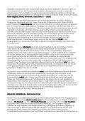 zur Ausstellung - Kunstverein Pforzheim im Reuchlinhaus eV - Page 2