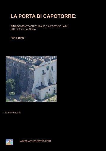 1 la porta di capotorre.pub - Vesuvioweb