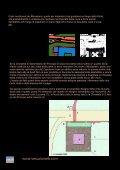 1 la porta di capotorre.pub - Vesuvioweb - Page 5