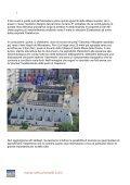 1 la porta di capotorre.pub - Vesuvioweb - Page 6