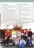 Aprendemos a mirar: Las meninas - Revista Caparra - Page 2