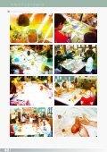 Aprendemos a mirar: Las meninas - Revista Caparra - Page 3