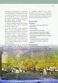Aprendemos a mirar: Las meninas - Revista Caparra - Page 4