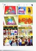 Aprendemos a mirar: Las meninas - Revista Caparra - Page 5
