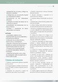 Aprendemos a mirar: Las meninas - Revista Caparra - Page 6