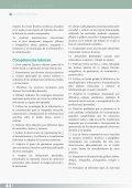 Aprendemos a mirar: Las meninas - Revista Caparra - Page 7
